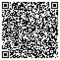 QR code with Harris Plastering Inc contacts
