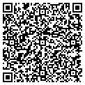 QR code with Florida Consulting & Mgmt contacts
