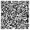 QR code with Country Club Motors-Mlbrn contacts