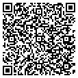 QR code with Wink Stucco Inc contacts