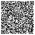 QR code with Saint Mark Untd Methdst Church contacts