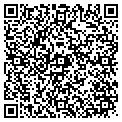 QR code with Mortgage 911 Inc contacts