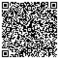 QR code with Drawdy Brothers Construction contacts