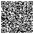 QR code with Silverwing Innovations contacts