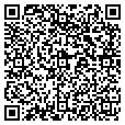 QR code with Spinners contacts