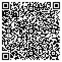 QR code with Blinds R US of Palm Beaches contacts