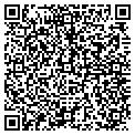 QR code with Thomas Advisors Corp contacts