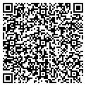 QR code with OMI Of Jupiter Inc contacts