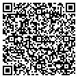 QR code with Gold Creations contacts