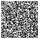 QR code with Mercedes Complete Service & Repair contacts