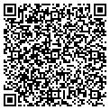 QR code with Pat Rhodes Accounting contacts