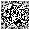 QR code with Xenotronix Inc contacts