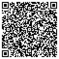 QR code with World One Technologies Inc contacts
