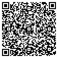 QR code with Gemini Moon contacts