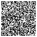 QR code with Jack's Drywall Inc contacts