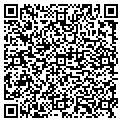QR code with Exhibitors Carpet Service contacts