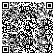 QR code with Coral Palms contacts