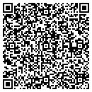 QR code with Moxley Cycle Parts Unlimited contacts