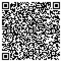 QR code with Cecil Davis Construction Inc contacts