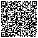 QR code with Minan Consulting Inc contacts