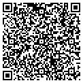 QR code with Blackham Advertising & Mktng contacts