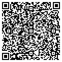 QR code with Toa Toa Chinese Restaurant contacts