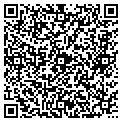 QR code with A Touch Of Monet contacts