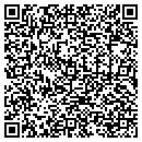 QR code with David Dobbs Enterprises Inc contacts