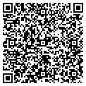 QR code with Joseph F Sullivan MD contacts