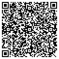 QR code with Big Johns Carpet Center contacts
