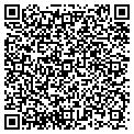 QR code with Regency Church Of God contacts
