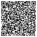 QR code with Trentham Well Drilling Inc contacts