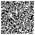 QR code with Mill-Com Distributors contacts