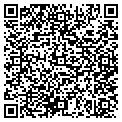 QR code with Eth Construction Inc contacts