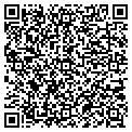 QR code with Starchok Contracting Co Inc contacts