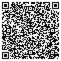 QR code with Palmer Marble & Tile Inc contacts