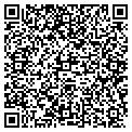 QR code with Ridgdill Enterprises contacts