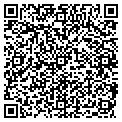 QR code with Magic Medical Supplies contacts