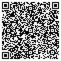 QR code with Classic Interiors contacts
