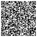 QR code with Carroll Custom Homes Of Fl Inc contacts