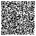 QR code with Fil AM Baptist Church contacts