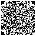 QR code with Family Transportation contacts