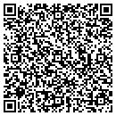 QR code with Development International Inc contacts