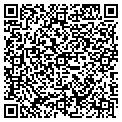 QR code with Umedia Outdoor Advertising contacts