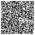 QR code with Sanitary Solutions contacts