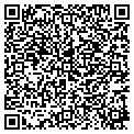 QR code with County Line Mower Center contacts