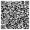 QR code with Jon A Shaw MD contacts