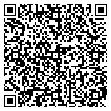 QR code with Arthur W Fisher III contacts