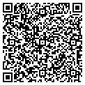 QR code with Herbal Nutritional Healing contacts