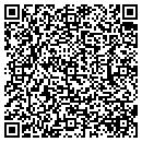QR code with Stephen Bonnano Sandal Factory contacts